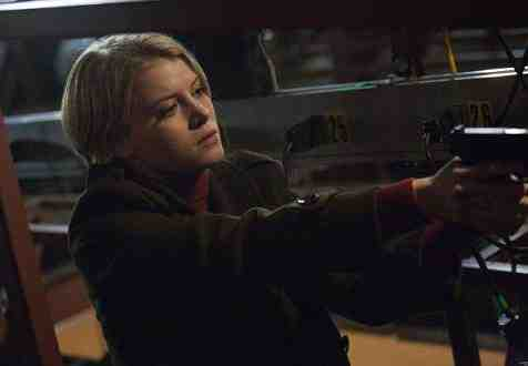 Alcatraz Recap: Webb Porter (Season 1, Episode 11) 8