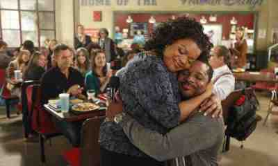 Community Recap: 'Urban Matrimony and the Sandwich Arts' (Season 3, Episode 11) 7