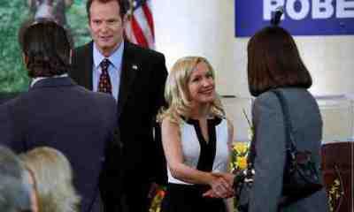 The Office Recap: Fundraiser (Season 8, Episode 22) 5