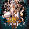 Video Game Review: Pandora's Tower 16