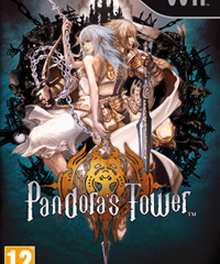 Video Game Review: Pandora's Tower 15