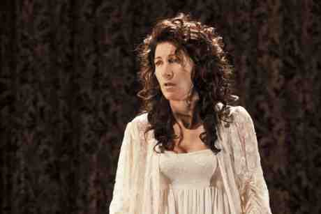 Theatre Review: The Duchess of Malfi, the Old Vic, London 1