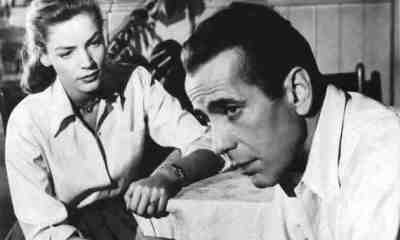 100 Greatest Gangster Films: Key Largo, #67 3