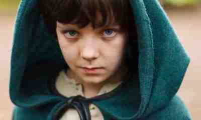 Merlin Recap: 'The Witch's Quickening' (Season 2, Episode 11) 9