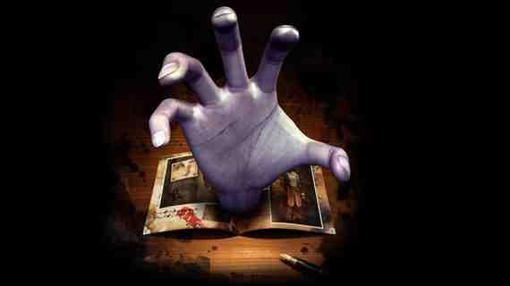 Video Game Review: Spirit Camera: The Cursed Memoir 8