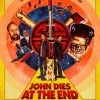Early Review: John Dies At The End Starring Paul Giamatti 2