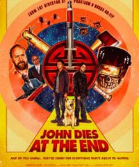 Early Review: John Dies At The End Starring Paul Giamatti 13