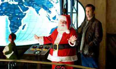 The Worst High Profile Christmas Movies Ever Made 5