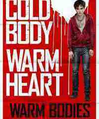 Early Review: Warm Bodies 3