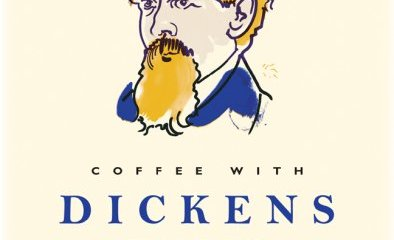 Coffee with Dickens
