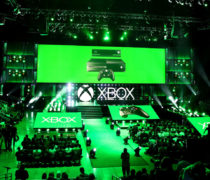 E3 2016: Things To Look Forward To In Gaming