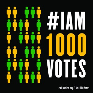 10-4-16-iam1000votessmimage