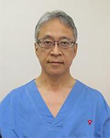 dr_narumi_pic