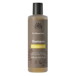 Urtekram Camomile Shampoo 250 ml