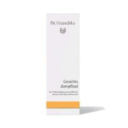Dr. Hauschka Gesichtsdampfbad