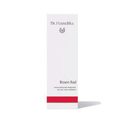 Dr. Hauschka Rosen Bad