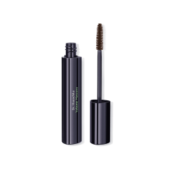 Dr.Hauschka Volume Mascara brown 02 3