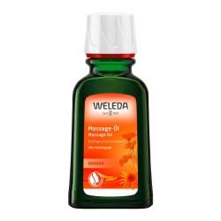 Weleda Massage-Öl Arnika 50ml