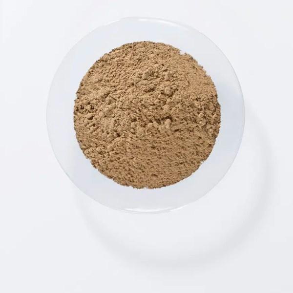 Khadi Sensitive Herbal Wash Powder Shampoo Ayurveda