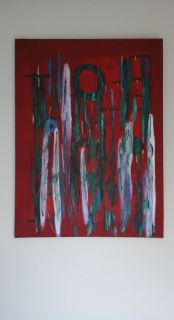 susanna_red_painting