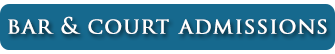 bar_court_admissions