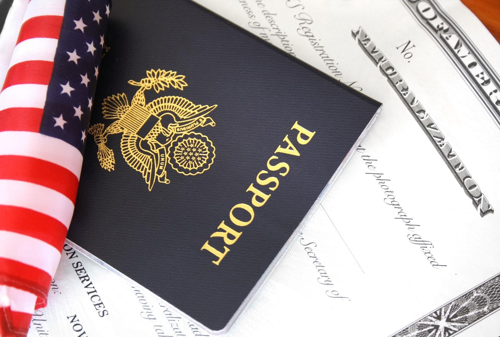 Immigration Law Primer for Businesses  Callagy Law