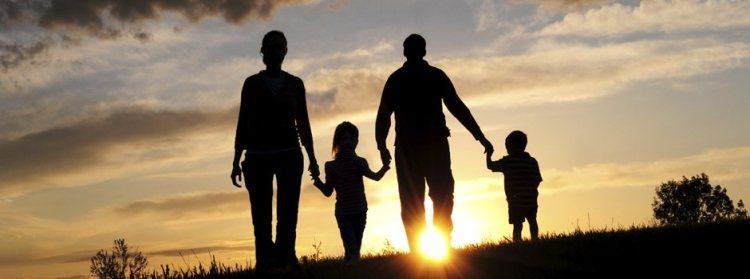 Divorce & Taxes | Callagy Law | Paramus, NJ | Bergen County
