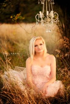 centervilles top senior photographer