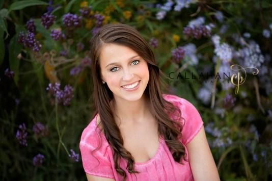 Erica Mowell