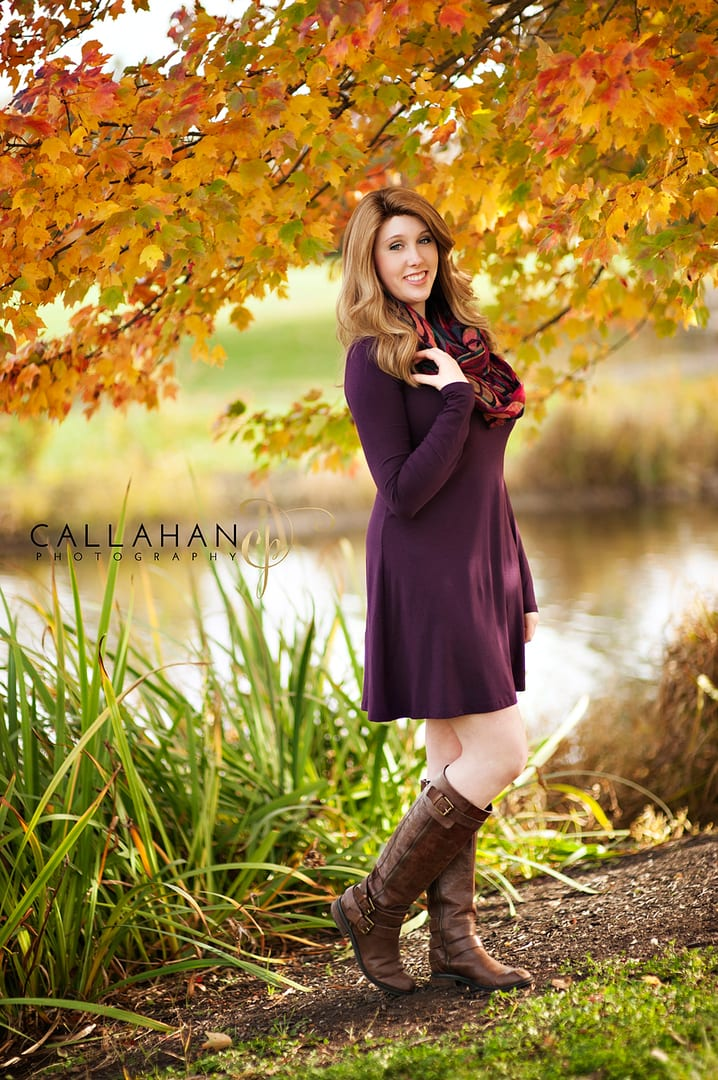 Backdrop Outdoor Photography Fashion
