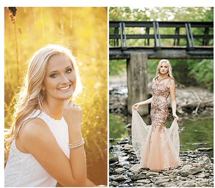 dayton-ohio-senior-pictures