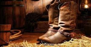 Callahans boots