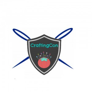 Crafting Con