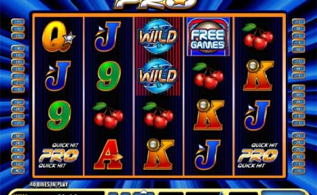 How To Play Online Slots For Free Callanderhighlandgames