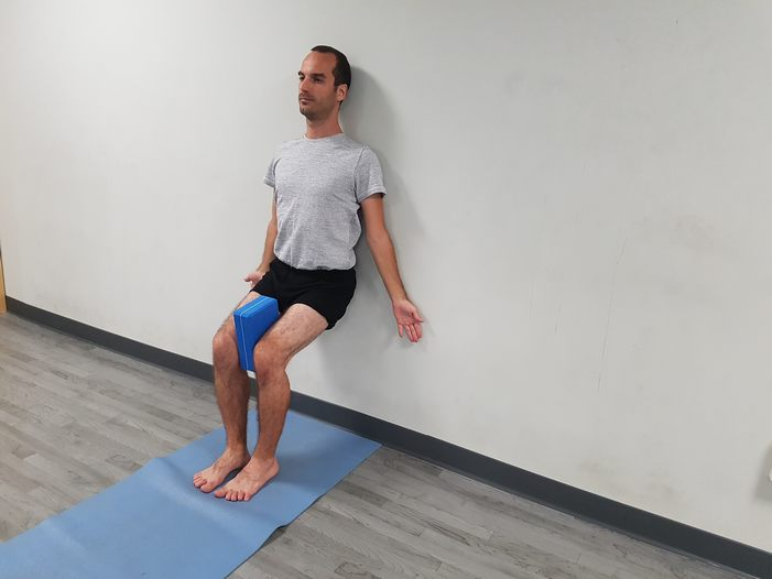 yoga-for-the-knees-7