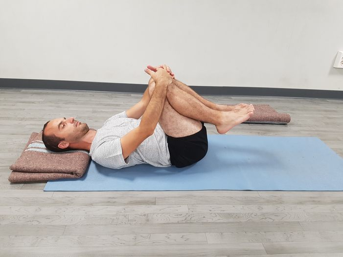 yoga-for-the-knees-3