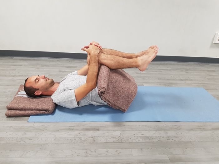 yoga-for-the-knees-5