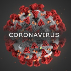 This image has an empty alt attribute; its file name is coronavirus2square-1.jpg