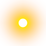 sun_PNG13446.png