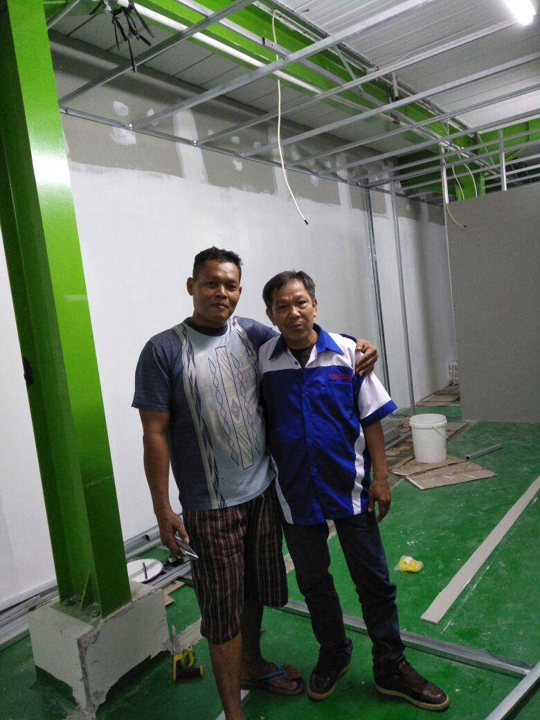 Pln Jakarta Barat : jakarta, barat, Center, 021123.#, Gangguan, Listrik, Wilayah, Permata, Hijau, Jakarta, Selatan, Pondok, Indah, GANGGUAN, INSTALASI, LISTRIK