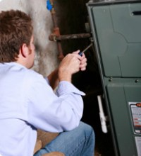 Furnace Repair Minneapolis