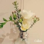 4 astuces récup et DIY pour créer son propre vase !