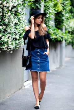 button-up-skirt-16