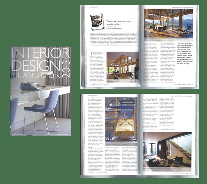 Interior Design Articles Pdf