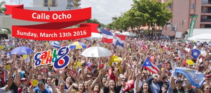 calleochoslider 1280x570 e1463923092465 - Calle Ocho Festival 2016
