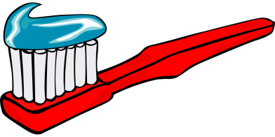 toothbrushe 24232 1280 - What is oral hygiene and why is it so important?