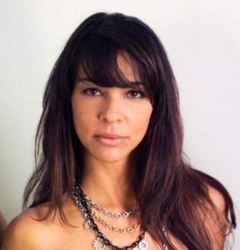 kelistudio - Raquel Ortiz, a story about ambition and passion