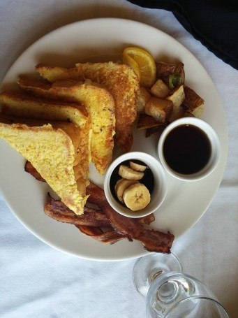 french toast 774410 640 - Three delicious breakfast recipes