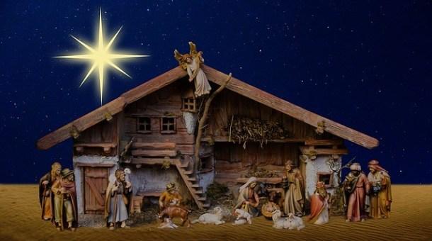 christmas 1875877 640 - The Christmas tree: history, symbols and tradition