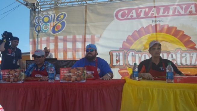 123 1 e1489616631114 - Calle Ocho Festival marks 40th anniversary in memorable fashion